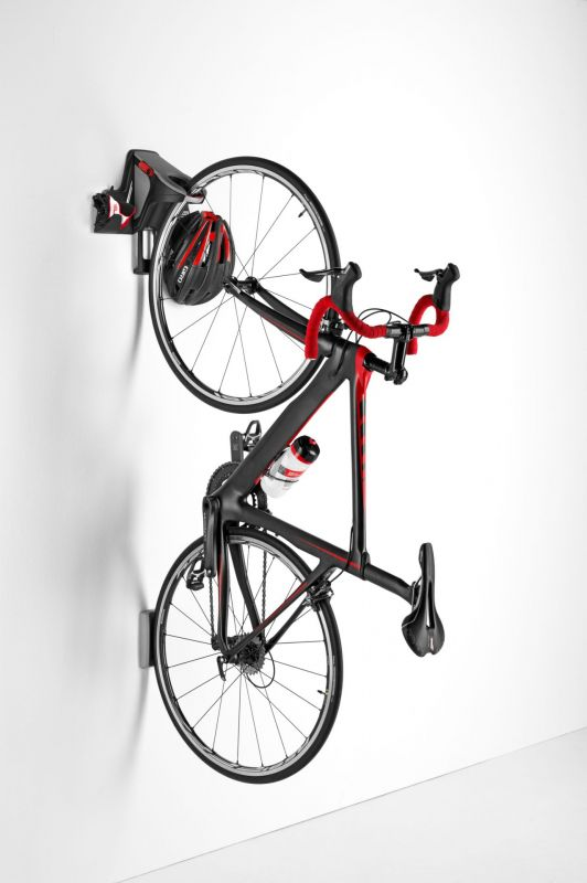 support v lo mural elite taka sur ultime bike. Black Bedroom Furniture Sets. Home Design Ideas