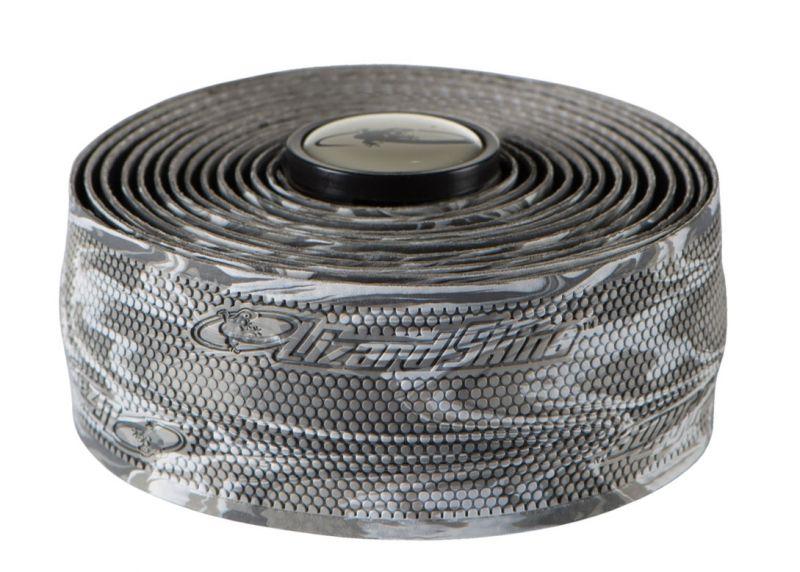 BONORUM Gant en Microfibres avec Chiffon en Microfibres Gant de Lavage pour Un Nettoyage et Un Polissage en Douceur Plus Absorbant Gant de Lavage de Voiture 2pcs