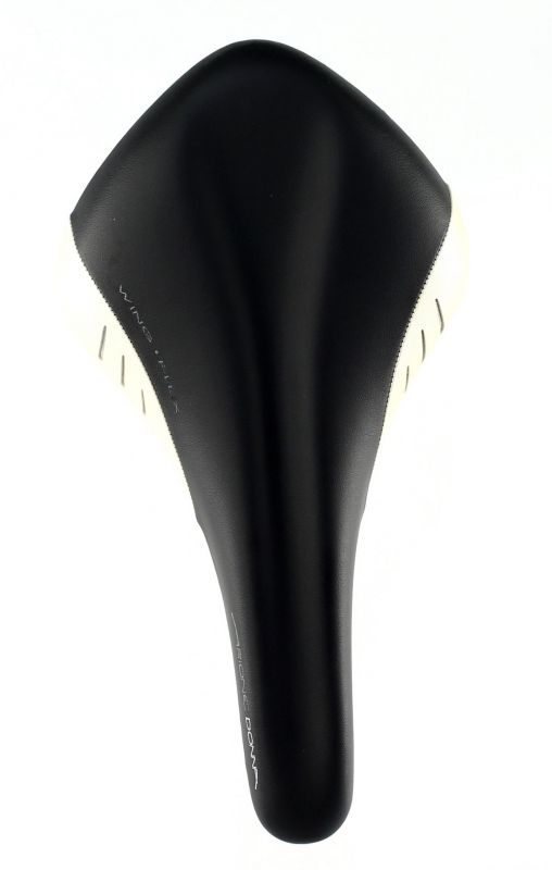 Selle Fizik Arione Donna - 1