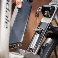 Vélo électrique Cannondale Mavaro Neo City 3 Gris - 4