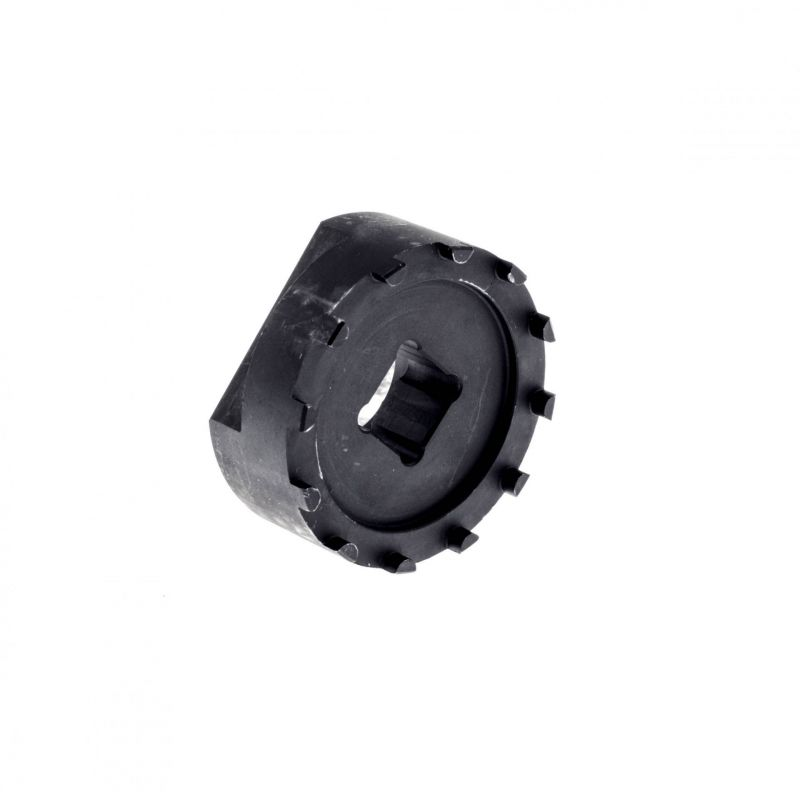 Outil Leonardi Factory Leo Tool Lockring pour écrou Cannondale Hollowgram - 1