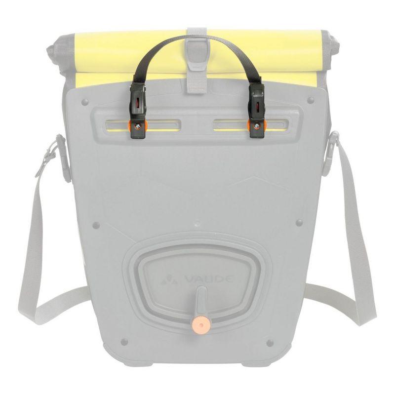 Kit de rechange Vaude QMR Hook 2.0 pour poignée - 1