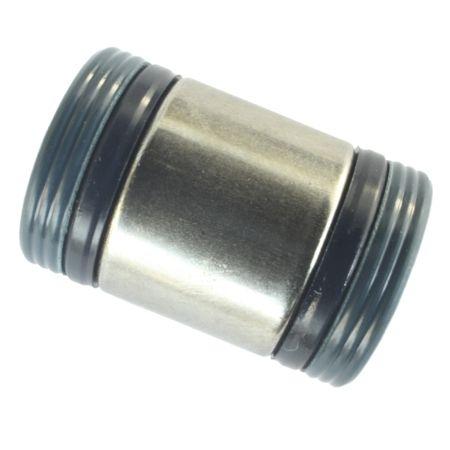 Roulement à aiguilles pour amortisseur Enduro Bearings BK-5862 Axe 8 mm x L. 21,9 mm