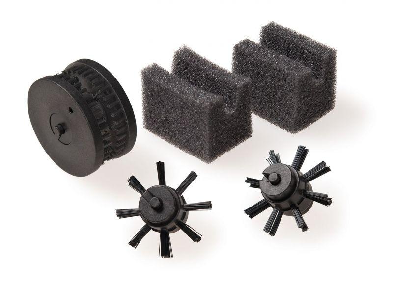 Brosses Park Tool pour remplacement pour CM-5 - RBS-5C