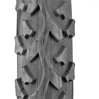 Pneu Deli Tire 16 x 1.75 S-168 TR Noir - 1