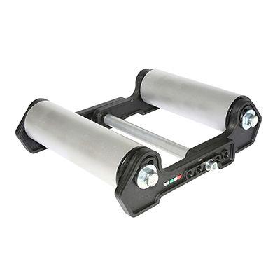 Home trainer Roto Rullo Mini Warm Up