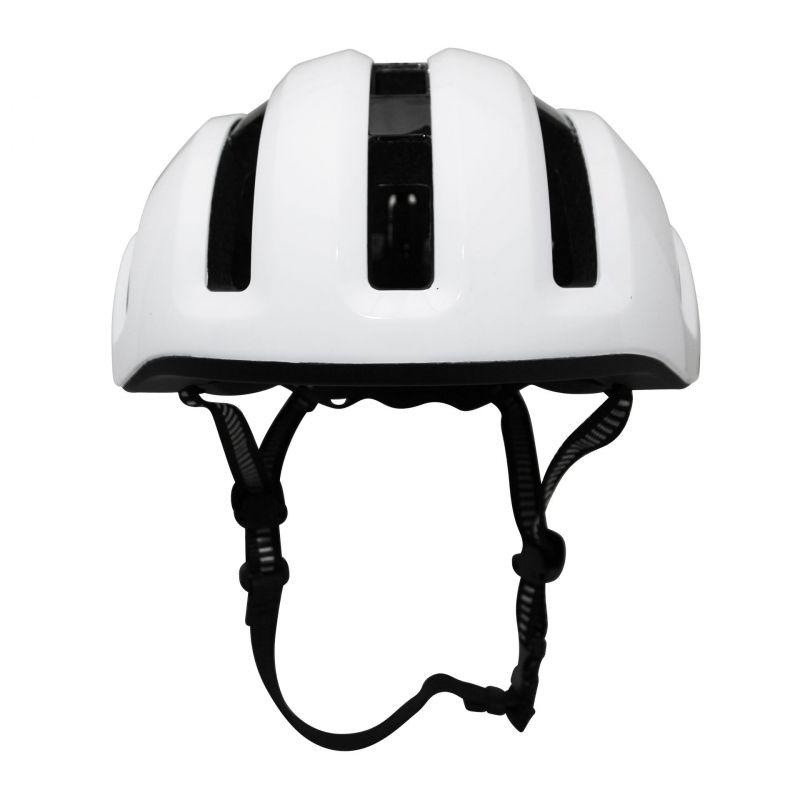 Casque vélo Sena X1 In-Mold Connection Bluetooth 4.1 Avec kit main-libre Blanc - 2