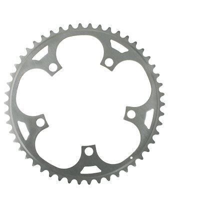 Plateau Stronglight Campagnolo 144 52 dents