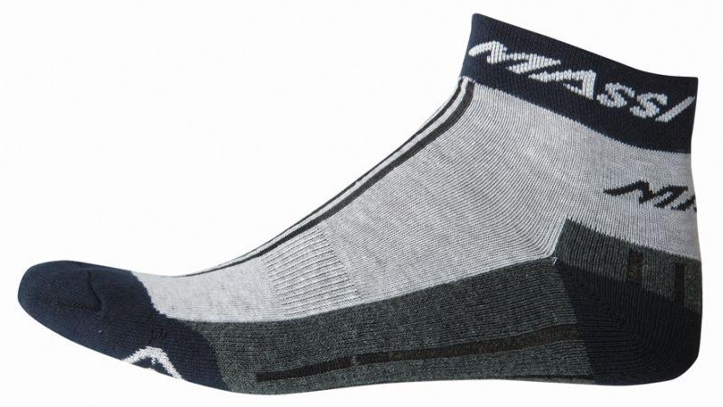 chaussettes d 39 hiver massi cm 320 sur ultime bike. Black Bedroom Furniture Sets. Home Design Ideas