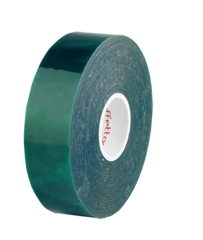 Fond de jante adhésif Effetto Mariposa Tubeless Tape 20,5 mm x 8 m