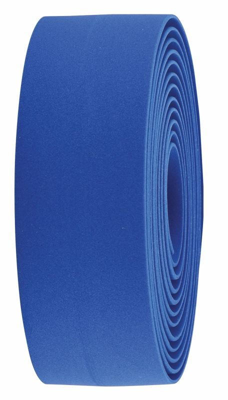 Ruban de cintre BBB RaceRibbon Bleu - BHT-01