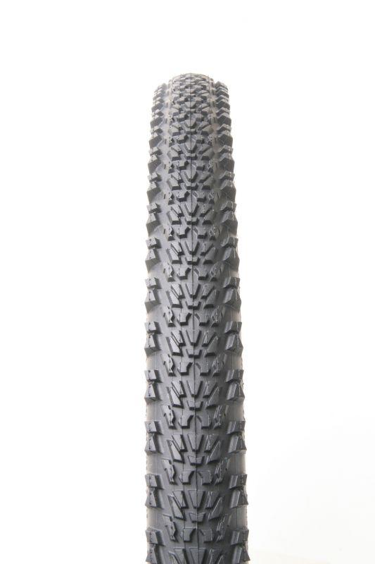 Pneu 27.5 x 2.10 Hutchinson Cobra  (TT/TL - TLR - TS) - 2