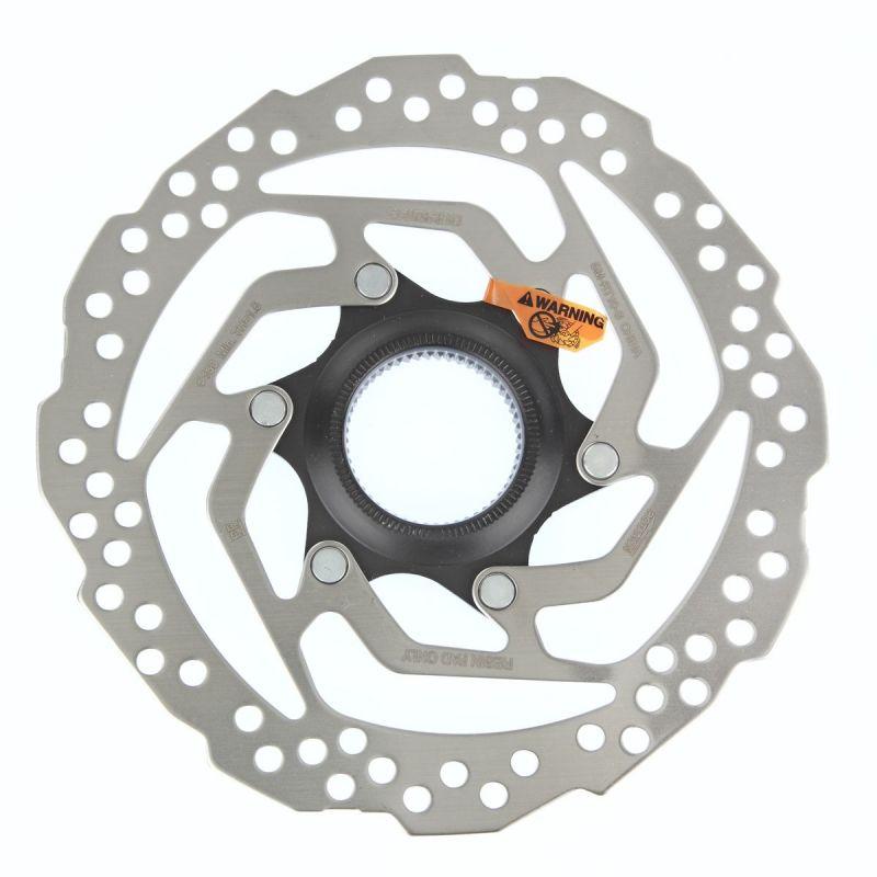 Disque de frein Shimano SM-RT 10S 160 mm Centerlock