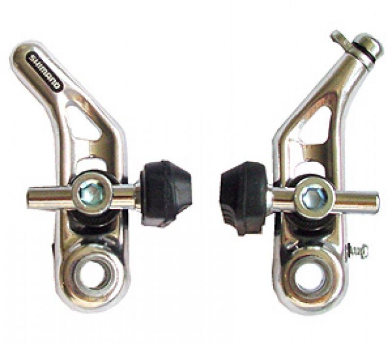 Étriers de frein Cantilever Shimano BR-CT 91 Shimano arrière