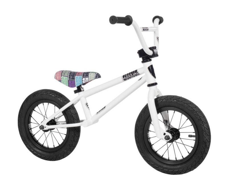 draisienne bmx subrosa altus balance blanc 2017 pi ces v los complets sur ultime bike. Black Bedroom Furniture Sets. Home Design Ideas