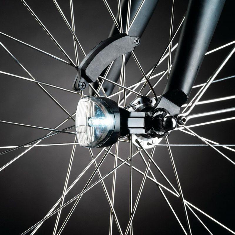 Reelight SL150 Bicycle Light Kit