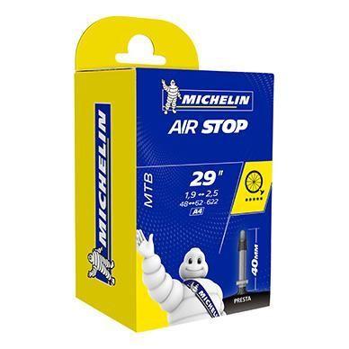 Chambre à air Michelin 29 x 1.90/2.50 A4 Presta