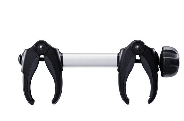 Adaptateur pour 4ème vélo Thule pour porte-vélo BackPac 973-24 - 2