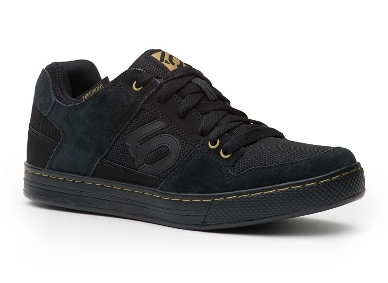 Chaussures Five Ten Freerider Noir/Kaki