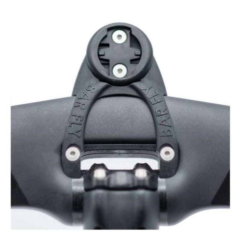 Support GPS BAR FLY 4 Cervelo 5s