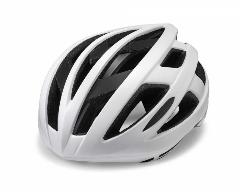 Casque Cannondale CAAD Road Blanc