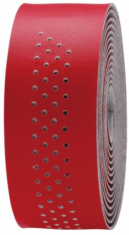 Ruban de cintre BBB SpeedRibbon Rouge - BHT-12