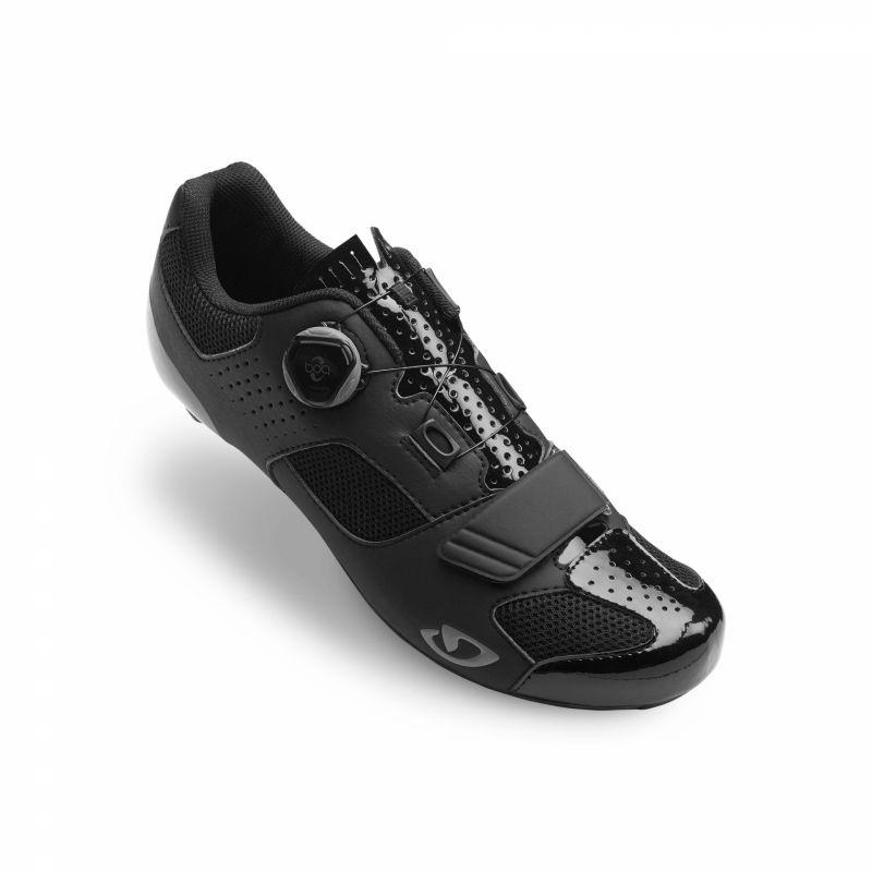 Chaussures Giro Trans Boa Noir