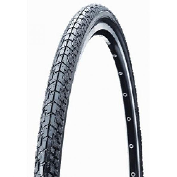pneu cst 700 x 35c c979 avec bande anti crevaison tr noir sur ultime bike. Black Bedroom Furniture Sets. Home Design Ideas