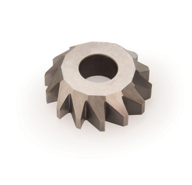 Alésoir Park Tool 52.1 mm (inclus avec le HTR-1) - 738