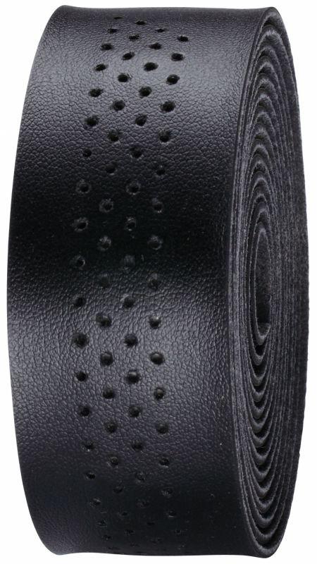 Ruban de cintre BBB SpeedRibbon Noir - BHT-12