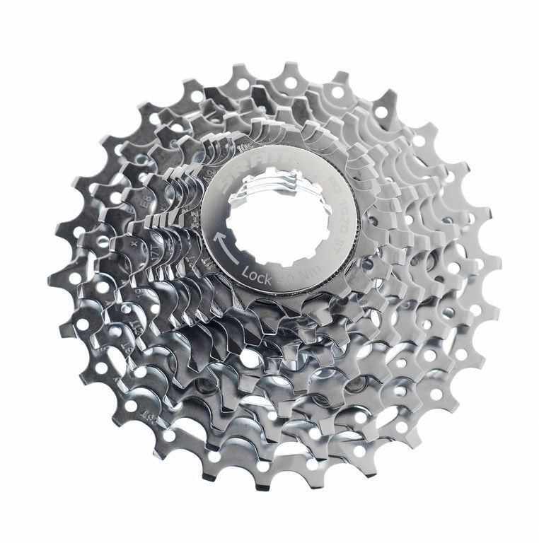 Cassette SRAM Force PG-1070 10V 11-26