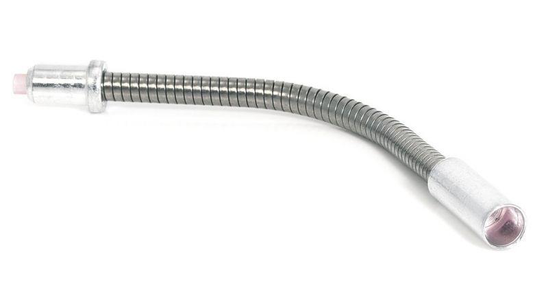 Coude flexible XLC BR-X14 Argent