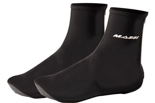 Couvre-chaussures Massi Skintek Noir