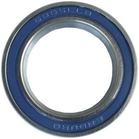 Roulement Enduro Bearings ABEC 3 6805 LLB 25x37x7