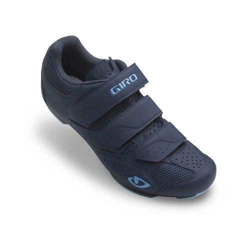 Chaussures route/fitness femme Giro REV WOMEN Midnight/Iceberg