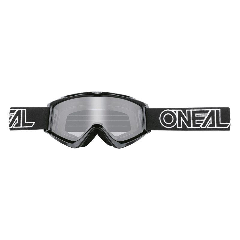 Masque O'Neal B-Zero Noir