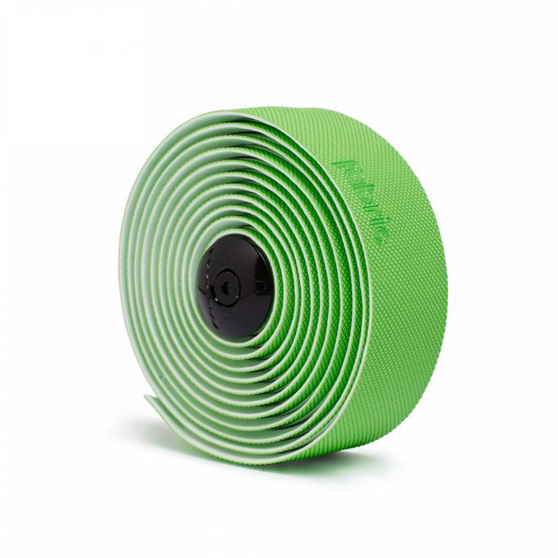 Ruban de cintre Fabric Knurl Tape Vert