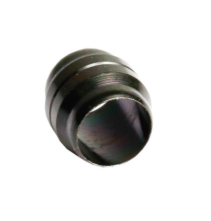 Olive Magura pour raccord hydraulique (Unité)