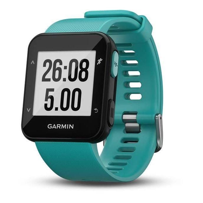 Montre GPS Garmin Forerunner 30 - 1