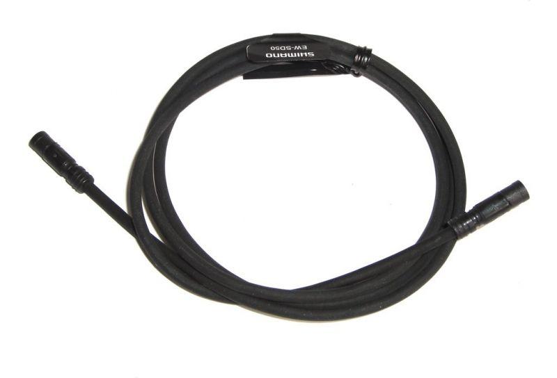 Câble électrique Shimano Di2 EW-SD50 L. 90 cm