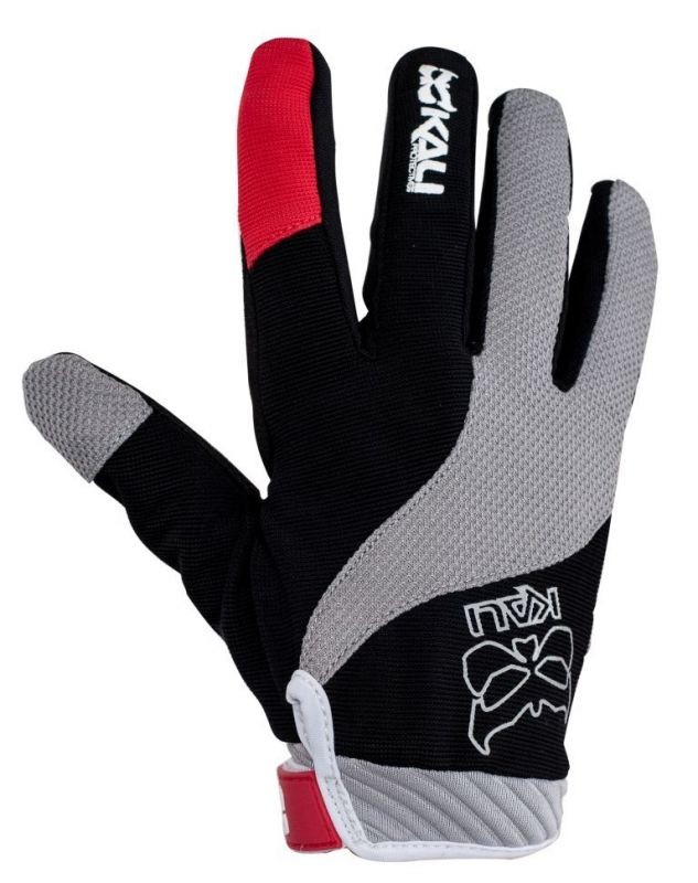 Kali Protectives Hasta Mountain Bike Gants