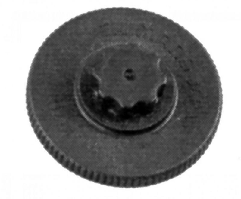 Clé serrage de manivelle Shimano TL-FC16 pour Hollowtech
