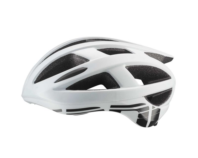 Casque Cannondale CAAD Road Blanc - 1