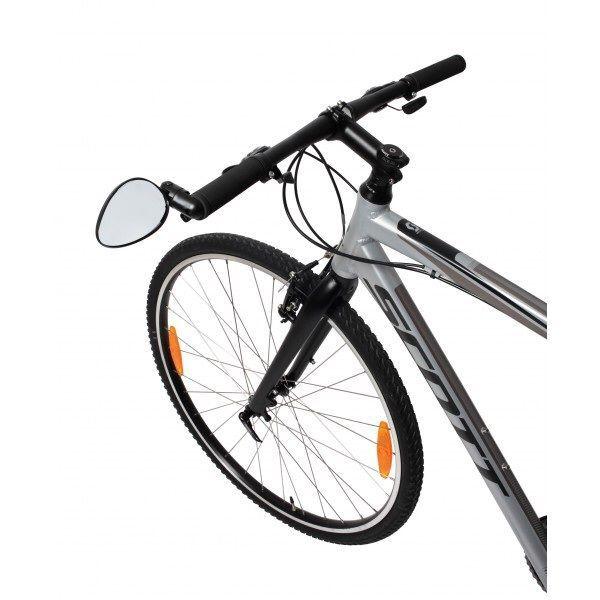 Rétroviseur vélo Zéfal Cyclop réglable - 1