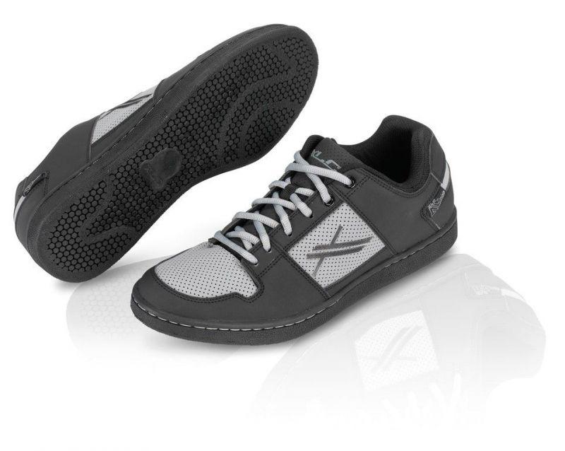 Chaussures XLC VTT All-Ride CB-A01 Noir/Anthracite