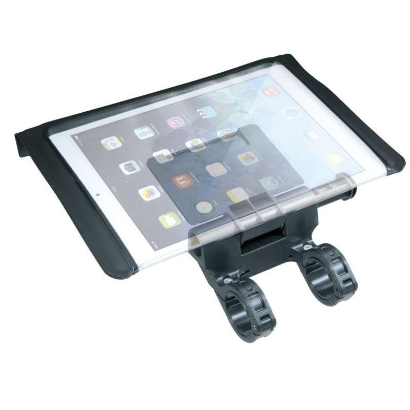 """Housse étanche et support de tablette Topeak Tablet DryBag 8.5"""" - Small"""