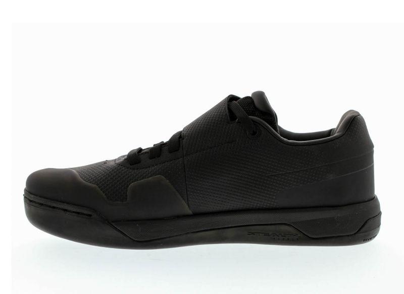 Chaussures Five Ten HELLCAT PRO Noir - 2