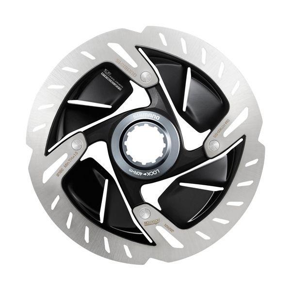 Disque de frein Shimano SM-RT 900SS Ice-Tech Freeza 140 mm Centerlock
