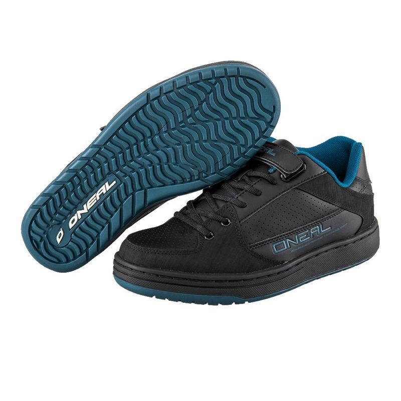 Chaussures O'Neal bleues homme uWiUKaUkXh