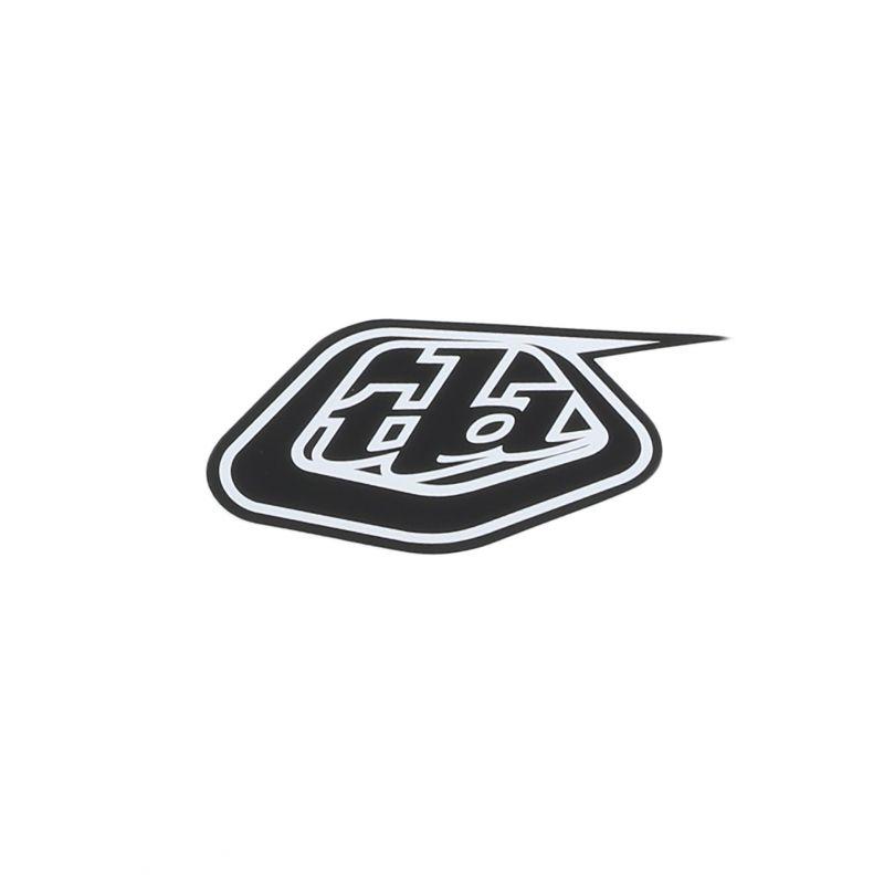 "Stickers Troy Lee Designs Shield 6"" (10 pièces)"